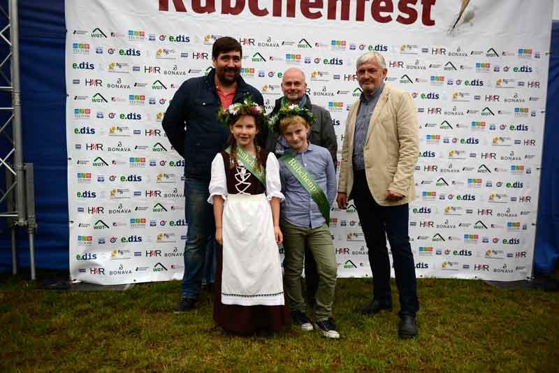 Rübchenfest2-2017-c-Verlag