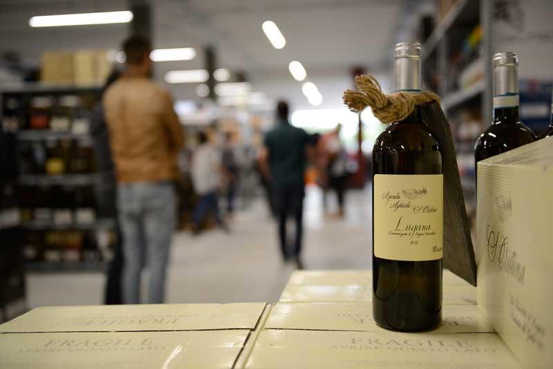 vinoscout-lugana